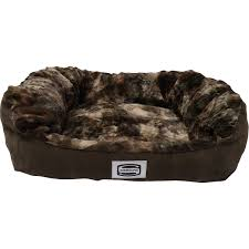 Crib Mattress Dog Bed by Pet Beds Costco