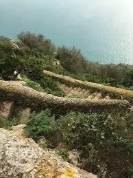 Water Challenge Steps Med Steps 5 Challenge 2017 Postcard From Gibraltar