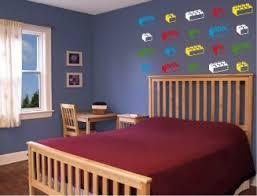 lego themed bedroom lego bedroom