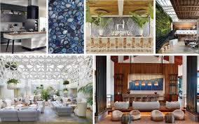 Nature Concept In Interior Design Practice Safe Design Use A Concept U2014 Jewel Toned Interiors