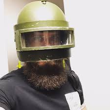 pubg level 3 helmet 5tat on twitter level 3 helmet pubg