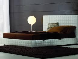 cool home items home design ideas answersland com