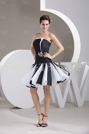 black and white dresses black and white dresses dress fa