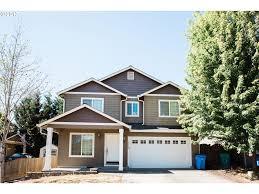 ridgefield wa real estate 121 listed homes for sale realtors