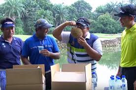 Water Challenge Asian Professional Golf Tournaments In Asia Asian Tour