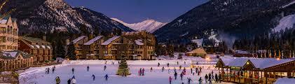 keystone vacation deals keystone ski resort