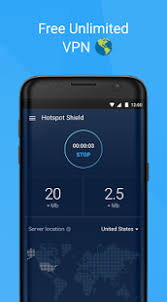 hotspot shield elite apk hotspot shield elite vpn apk v5 8 4 mod all location free