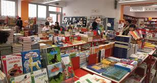 libreria ragazzi il castoro eredita la libreria dei ragazzi di e i suoi