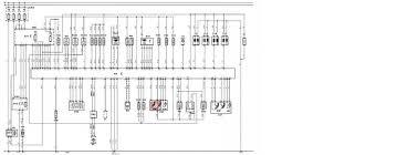 c180 s c bypass valve pinout mbworld org forums