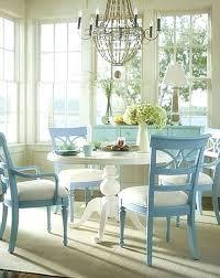 Fashionable Home Decor Ocean Themed Decor U2013 Dailymovies Co