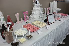 baby shower table centerpieces baby shower cakes unique cake table decorating ideas for baby