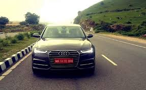 audi a4 service cost india audi a6 price in india images mileage features reviews audi cars
