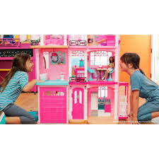 Home Design For Dummies Barbie Dreamhouse Walmart Com Next Idolza