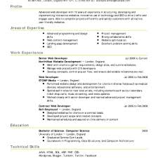 Hybrid Resume Example by Resume Example Free Unique Templates For Mac Pics Resume Mughals
