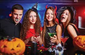 buddha bar halloween party how to easily meet people find a singles halloween party