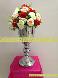 online buy wholesale tall vases silver from china tall vases