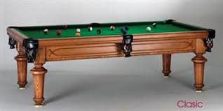 7ft pool table for sale pool tables english tables classic vintage 7ft pool table clasic