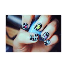 awesome ideas nail nail designs