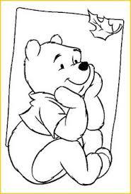 pin coloring cartoon characters