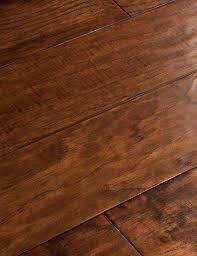 187 best hardwood images on hardwood floors