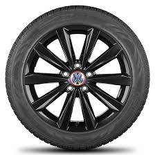 white volkswagen passat black rims original volkswagen passat alloy wheels summer tires shop