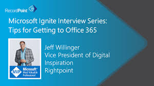 digitally inspired media tips for getting to office 365 video recordpoint
