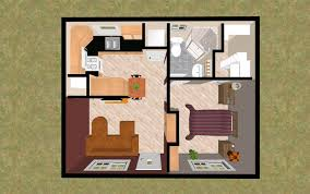 130 best cozy u0027s 300 399 sq ft small houses images on pinterest