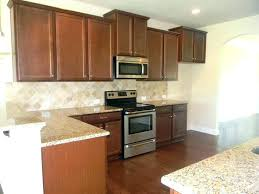timberlake cabinets home depot timberlake cabinets reviews plazadelrey co