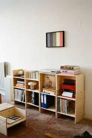Homestory Schlafzimmer Mit Ikea 200 U20ac Ikea Gutschein Die Besten 25 Möbel Berlin Ideen Auf Pinterest Wohnzimmer