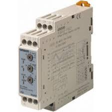 undervoltage relay wiring diagram relay connector diagram wiring