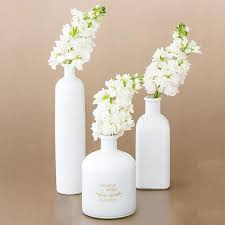 Cake Vase Set Decor U2013 Candy Cake Weddings