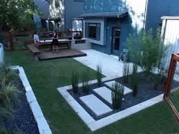 patio ideas south africa small yard landscaping yards bb bsmall
