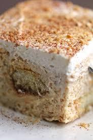thanksgiving pie cake sweet potato pie tiramisu grandbaby cakes