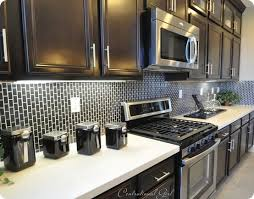 Design Of Tiles In Kitchen 118 Best Led Lighting For Kitchens Images On Pinterest