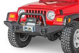 Rugged Ridge 8500 Winch Rugged Ridge Winch Images Reverse Search
