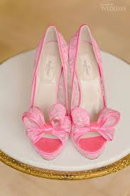 Wedding Shoes Queensland 221 Best Perfect Wedding Shoes Images On Pinterest Shoes Bridal