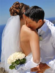 www wedding santorini weddings live via skype web santorini weddings best