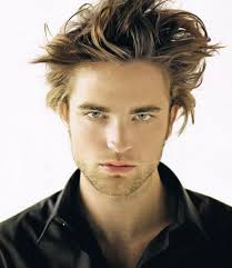 uk mens hairstyles usa uk men hairstyles 2014 stylish and popular collection