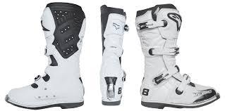 alpinestars tech 8 light boots alpinestars tech8 rs offroad adventure motorcycle boots