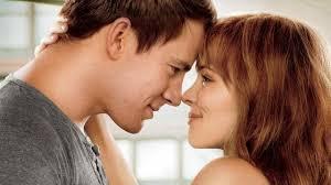 film tersedih barat 7 film romantis ini dibuat berdasarkan kisah cinta nyata lifestyle