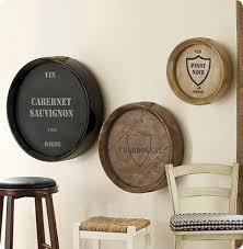 Barn Wall Decor Best 25 Wine Wall Art Ideas On Pinterest Wine Wall Decor Wine