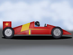 learn draw racing car kids sports cars step step