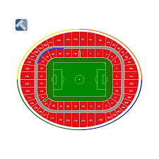 opera house manchester seating plan arsenal vs manchester united ticketfinders tickets for