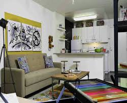 modern open kitchen concept kitchen room pictures of small living room and kitchen combined