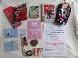 best 25 breakup kit ideas on pinterest sick day essentials