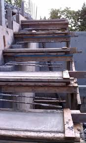 Access Stairs Design 25 Best Detail Images On Pinterest Stair Design Stairs And