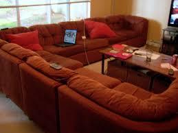 Craigslist Plano Furniture by Sectional Sofas On Craigslist Centerfieldbar Com
