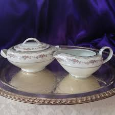 165 best collectible china and dinnerware vintage and antique