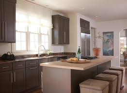 classic kitchen ideas awesome classic kitchen cabinets with seat 9185
