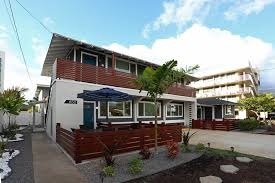 honolulu apartments for rent 1 bedroom apartments for rent in honolulu hi apartments com